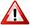 KremaWare Abgeschlossene Aufträge ohne Rechnung